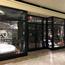 West Elm storefront